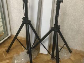 Stoici 400 lei buc cтойки  Stative  !!!
