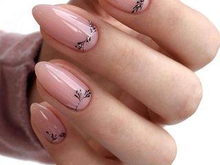 Acoperirea unghiilor