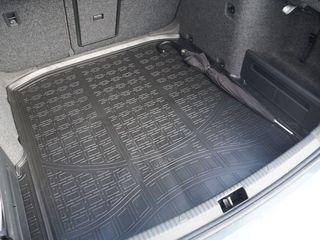 """Original covorase auto. оригинальные не резиновые (!)полиуретановые(!) авто коврики  """" Unidec"""""""