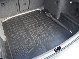 -10%Covoras portbagaj  ковер в багажник  original covorase auto. коврики  полиуретановые Unidec