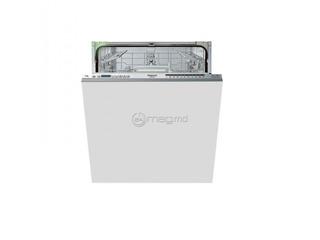Masini de spalat vesela ieftine,garantie(credit)/посудомоечные машины дешевые, доставка,(кредит)
