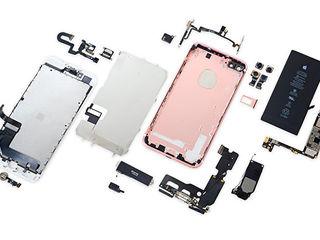 Дисплеи iphone copy/original/tianma