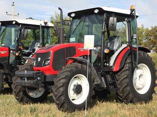 Tractor Armatrac 1054E+  (105 cai putere) Anul producerei 2020
