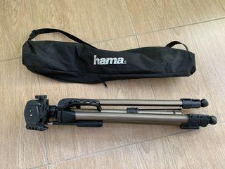Штатив Hama