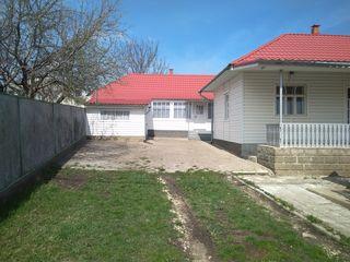 Срочно срочно продается дом