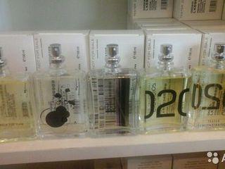 Parfumuri tester 500 lei