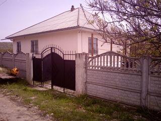 Se vinde casa in Puhoi