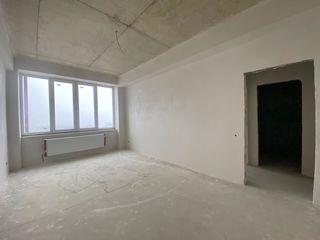 Apartament 2 odai in sectorul Botanica in rate de la dezvoltator fara % pe 2 ani