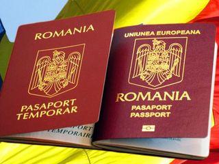Preţuri mici: Pasaport ro. Buletin ro. Permis roman!