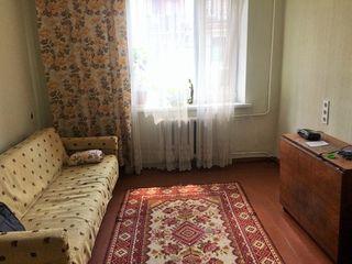 Продается 2-х комнатнрая квартира