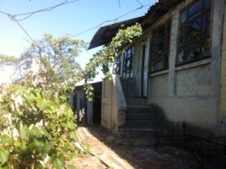 Casă (fazenda pentru orășeni)  in s. Malcoci, r-nul Ialoveni
