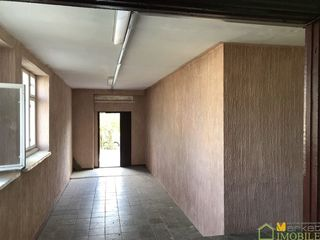 Apartament,1 odae,in centru sat.Porumbeni,r.Criuleni, 35 m2, !!