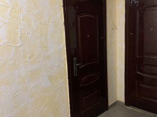 Spre vinzare apartament cu 1 odaie 51m2 in mun. Chisinau sec. Ciocana com. Tohatin