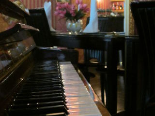 Vind pian - продаю пианино