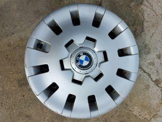 Jante de metal originale BMW E46