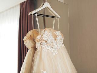 Rochie superbă