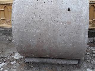 Inel beton