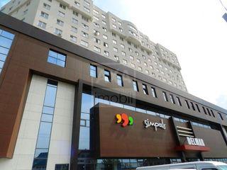 Apartament cu 2 camere, 70 mp, în sectorul Poșta Veche!