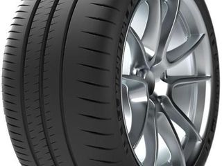 Летние шины, все размеры, R13-R23.  кредит под 0%. доставка по всей Mолдове бесплатно!