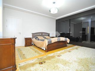 Apartament cu 4 camere în bloc nou, Telecentru, str. Ion Nistor, 99900 € !