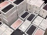 Cel mai mic preț-iPhone 6,6s,7,7Plus,8,8Plus,X,Xs