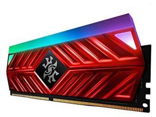 RAM (Оперативная память ПК) под любые задачи - KINGSTON, SAMSUNG, Hynix, Transcend, Goodram...