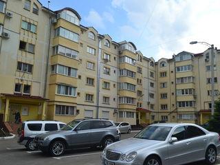 "Apartament de vânzare, compania ""Reconscivil"", sectorul Buiucani!"