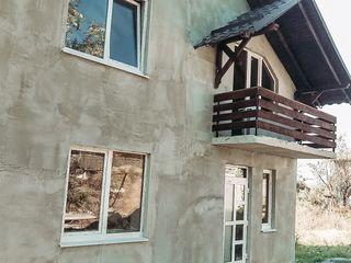 Vând casa in Bubuieci, Chisinau