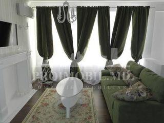 Apartament în chirie, B-ul Decebal, 600 €