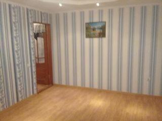 Se vinde - apartament cu 2 camere .. or.ialoveni (centru)