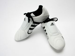 Adidas ADI-SM3 Taekwondo shoes- Incaltaminte Taekwondo- Обувь тэквандо