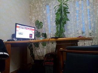 Куплю  недорого домик или квартиру в Штефан Водэ