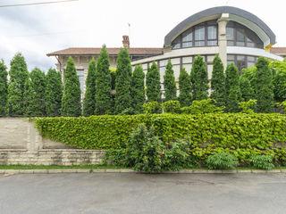 Продается Дизайнерский дом