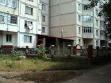 Срочно продаю 3-х комнатную квартиру в центре Григориополя