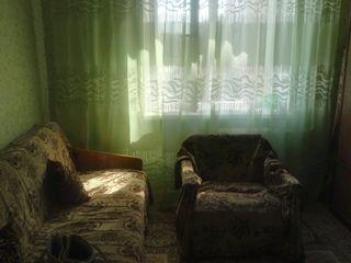 продам 3 комнатную квартиру в городе Рыбница ул..Кирова 110