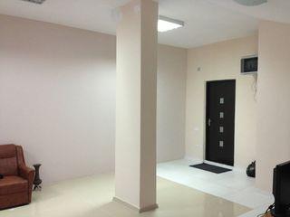 Oфисное помещение на:  12 m2 - 60eu / 50 m2-100eu.