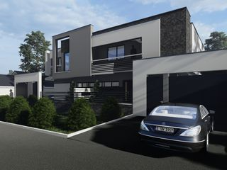 Proiectarea  caselor particulare ,проектирование частных домов