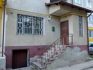 Apartament cu 4 odai, 88 m.p..