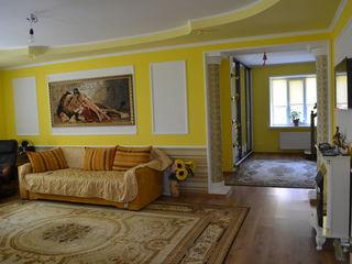 Прекрасный дом, чистый воздух, заходи и живи, торг уместен  обмен, прекрасный дом в спальном районе