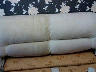 Curatare saltele, mobila moale, scaune, mocheta.  химчистка мягкой мебели