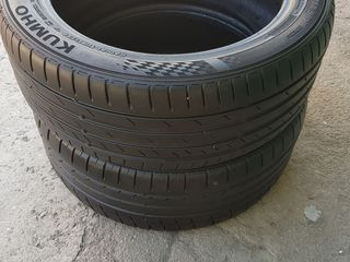235 / 45  / R18  Bridgestone