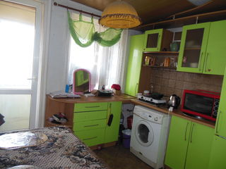 Ialoveni! Apartament cu 2 camere cu toate comoditatile.
