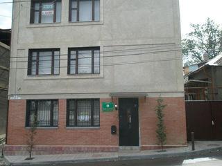 Офис центр 149 м2, Негруци угол Штефана 399 евро