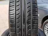 Pirelli P6 195/60/R15