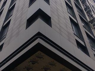 Vînd garaj de tip închis complex rezidențial Premium Tower