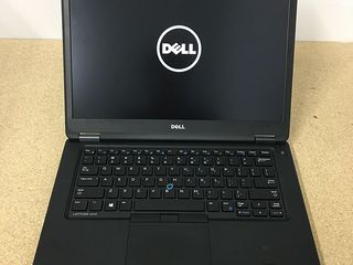 Dell 7450 - i7 5600, 16GB RAM, 256GB SSD, FULL HD IPS 1920x1080 - 310euro