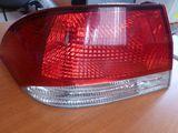 Mitsubishi Lancer USA