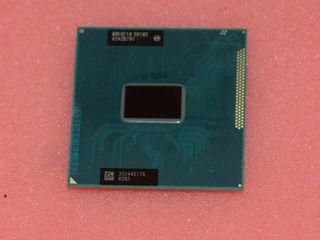 Intel Celeron B800 si Intel Celeron 1000M!