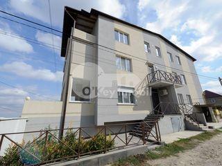 Apartament cu 2 camere, Stăuceni, 2 camere, 22900 € !