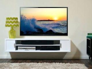 Televizoare.Cele mai bune preţuri. Posibil și în credit